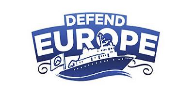 defend_europe_00