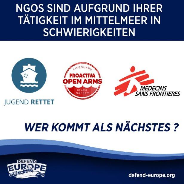 defend_europe_02