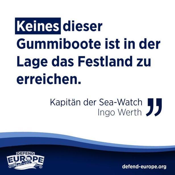 defend_europe_03