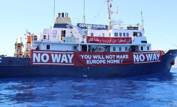 defend_europe_04