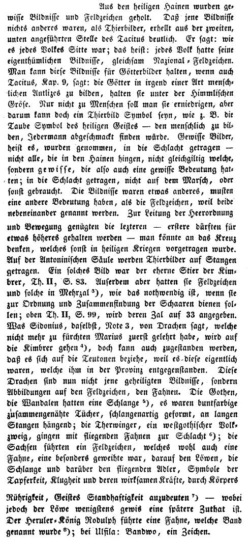 feldzeichen_germanen_fahne_blidnisse_brauch
