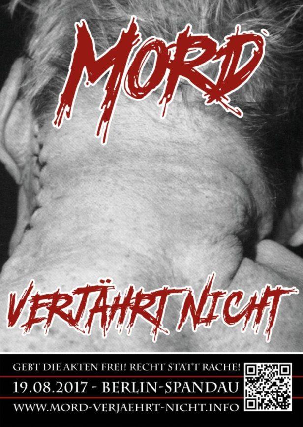 mord-verjaehrt_nicht_berlin_spandau_mord_rudolf_hess