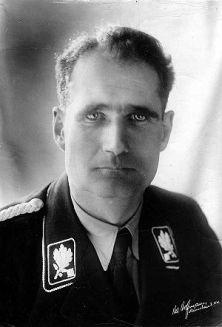 Rudolf_Hess_Stellvertreter_des_Fuehrers
