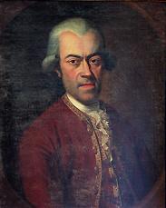 August_Ludwig_Schlözer
