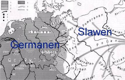 germanen_slawen
