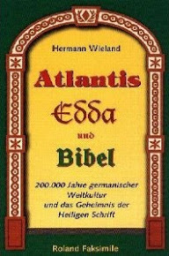 atlantis_edda_bibel_wieland_hermann