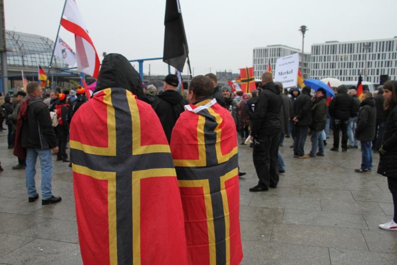 800w__nbvr-_wirmer-flagge