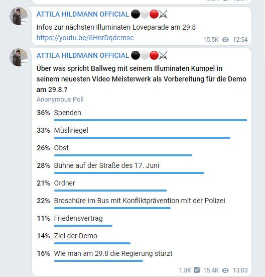 attila_hildmann_ballweg_jdn_001