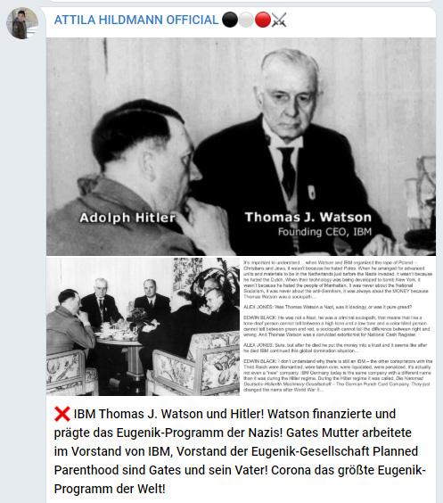 attila_hildmann_hitler_desinfo_eugenik_programm_nazis_jdn_001