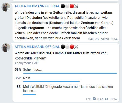attila_hildmann_hitler_desinfo_eugenik_programm_nazis_jdn_002