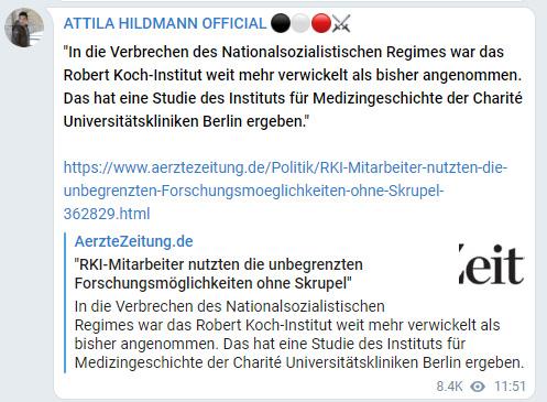 attila_hildmann_hitler_desinfo_eugenik_programm_nazis_jdn_003
