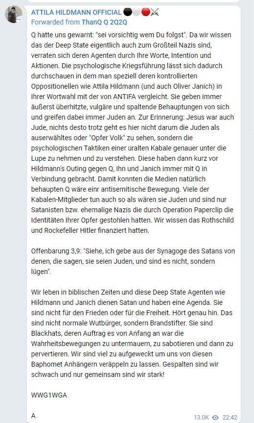 attila_hildmann_q_posting_fremdfinanzierung_ah_jdn_001