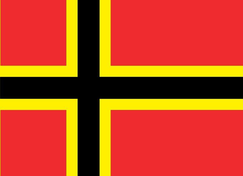 Deutscher_Flaggenentwurf_1944