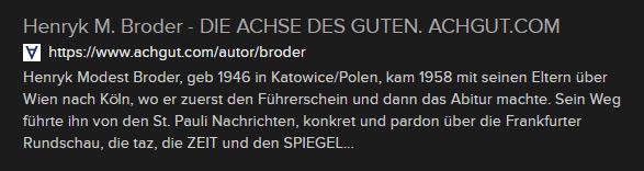 https://jenseitsdesnordens.files.wordpress.com/2020/08/hendryk_m_broder_die_achse_des_guten_jdn_001.jpg