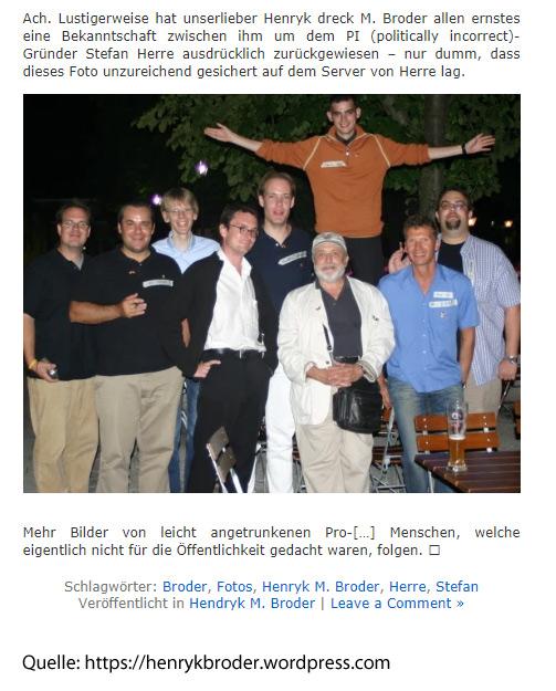 hendryk_m_broder_stefan_herre_pi_news_jdn_002