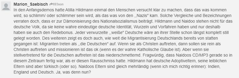 hildmann_und_die_nazis_kommentar_anfangszeit_reden_attila_hildmann_jdn_001