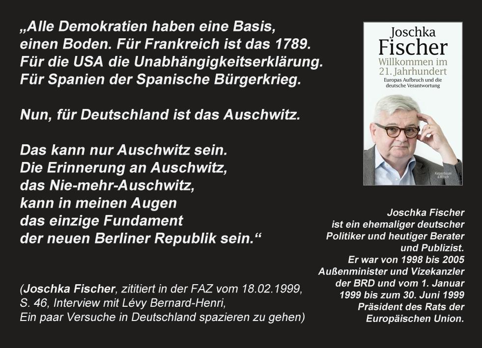 joschka_fischer_auschwitz_ein_paar_versuche_in_deutschland_spazieren_zu_gehen_jdn_001