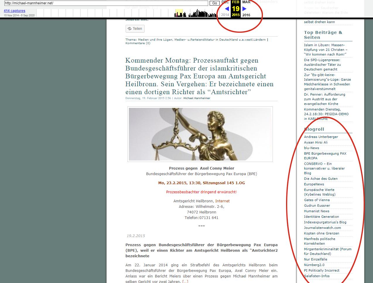 michael_mannheimer_blog_verbindungen_pi_news_etc_jdn_001