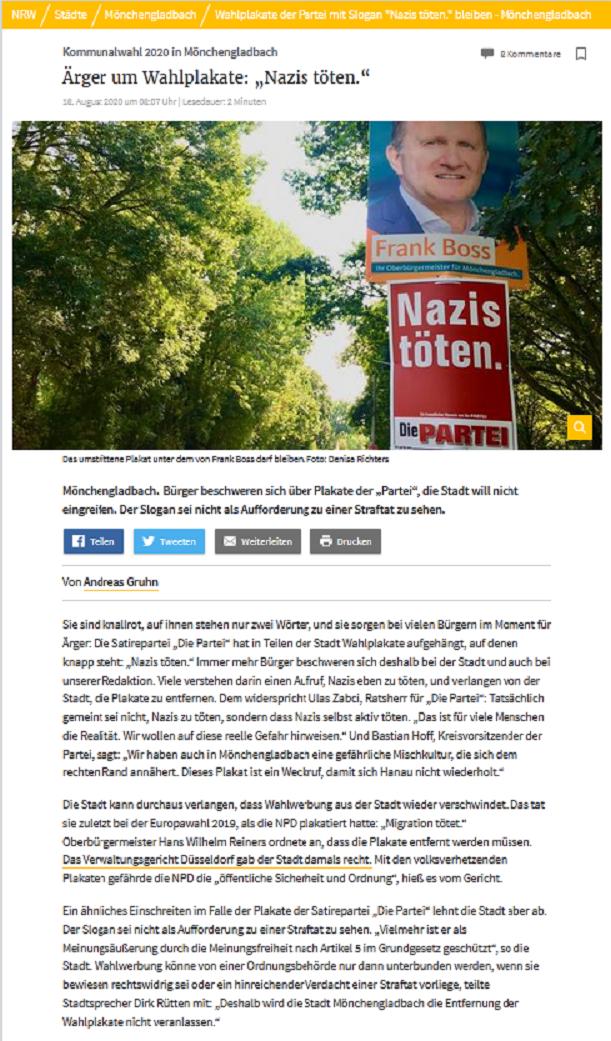 nazis_toeten_die_partei_jdn_001