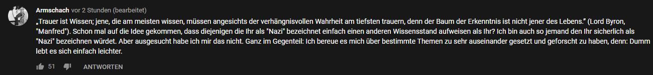 querdenken_michael_ballweg_nikolai_nerling_volkslehrer_rede_demo_berlin_6_millionen_kommentare_jdn_0202