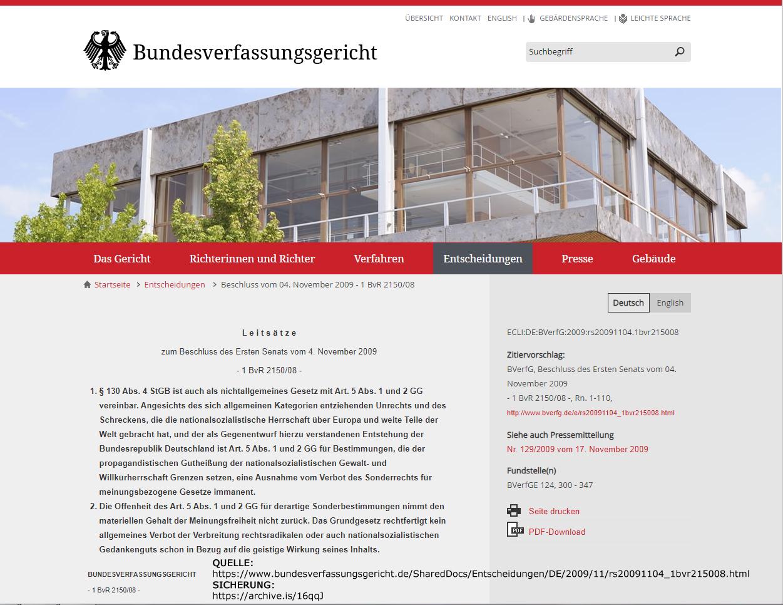 bundesverfassungsgericht_zum_beschluss_des_ersten_senats04_11_2009_jdn_001