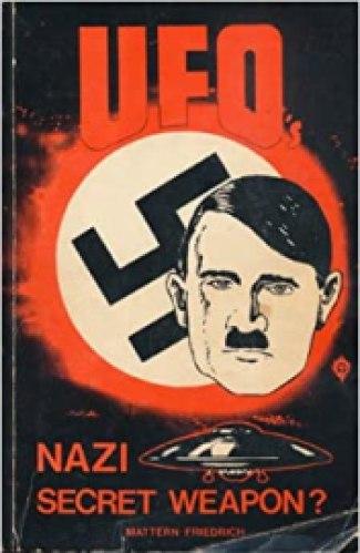 ernst_zuendel_mattern_friedrich_nazi_secret_weapons_jdn_001